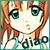 :icondiao-chan94: