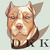 :icondiapazon-klyk-kennel: