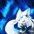 :icondibellezartist: