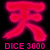 :icondice3000:
