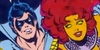 :icondick-and-kory: