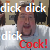 :icondickdickdickcockplz: