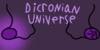 :icondicronian-universe:
