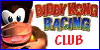 :icondiddy-kong-racing: