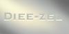 :icondiee-zel: