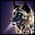 :icondieingwolf: