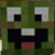 :icondieterthecreeper-plz: