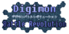 :icondigibattlerevolution: