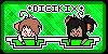 :icondigikix: