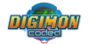 :icondigimon---coded: