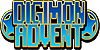 :icondigimon-advent: