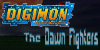 :icondigimon-dawnfighters: