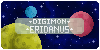:icondigimon-eridanus: