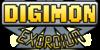 :icondigimon-exordium: