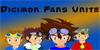 :icondigimon-fans-unite: