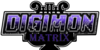 :icondigimon-matrix: