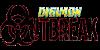 :icondigimon-outbreak: