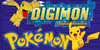 :icondigimon-pokemon: