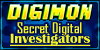 :icondigimon-sdi: