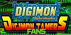 :icondigimon-tamers-fans: