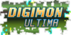 :icondigimon-ultima:
