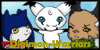 :icondigimon-warriors: