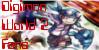 :icondigimon-world-2-fans:
