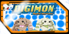 :icondigimon-world: