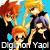 :icondigimon-yaoi-club: