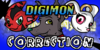 :icondigimoncorrection2: