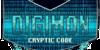 :icondigimoncrypticcode: