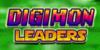 :icondigimonleadersnb: