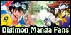 :icondigimonmanga: