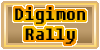 :icondigimonrally: