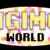 :icondigimonworld-group: