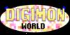 :icondigimonworld: