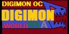 :icondigimonworld99a: