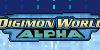 :icondigimonworldalpha: