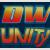 :icondigimonworldunity: