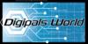 :icondigipals-world: