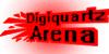 :icondigiquartz-arena: