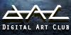 :icondigital-art-club: