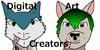 :icondigital-art-creators: