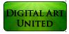 :icondigital-art-united: