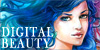 :icondigital-beauty: