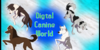 :icondigital-canine-world: