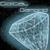 :icondigital-diamond: