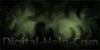 :icondigital-help-com: