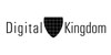 :icondigital-kingdom: