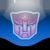 :icondigital-knight742:
